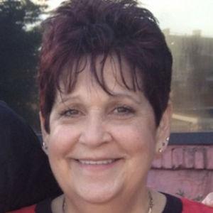 Helen L. Karikas