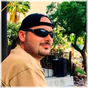 66430a96 Justin Grone Obituary - Plymouth, Michigan - D.S. Temrowski & Sons ...