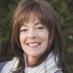 Pamela Kay Simerman
