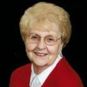 Barbara L. Baatz