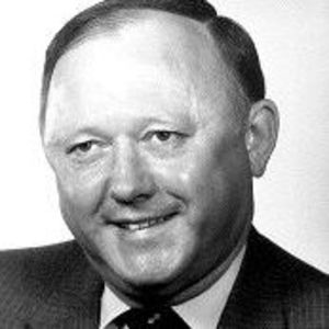 Richard (Dick) J. Donnelly