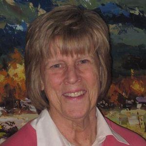 Laura Lynn Stevens