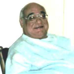 Ralph E. Farino