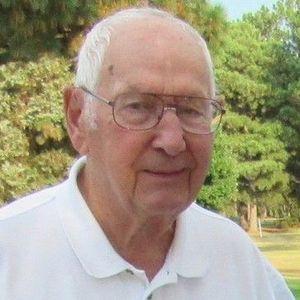 Ernest J. Kozma