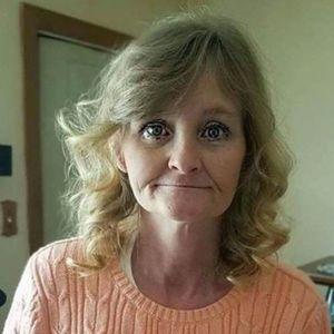 Kathleen Marie  Sibel