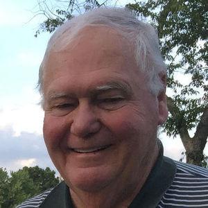 Robert F. Mullen