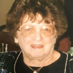 Lila Bordens
