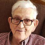 Robert  J. Knoll