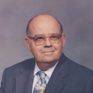 Arthur Eugene Winne