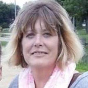 Barbara Kahl