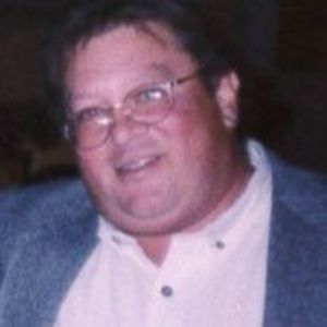 Mr. Matthew N. DiGangi Obituary Photo