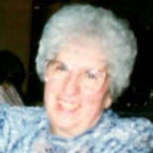 Mary  Ann Fuchs Obituary Photo