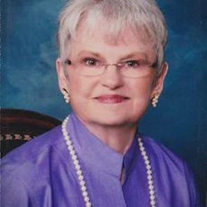 Jeanene R. Sipos