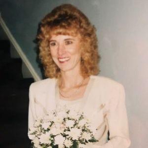 Nancy K. Baldini Obituary Photo