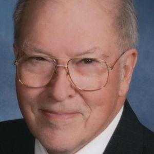 Charles Davies