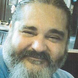 Matthew Dillon Obituary Photo