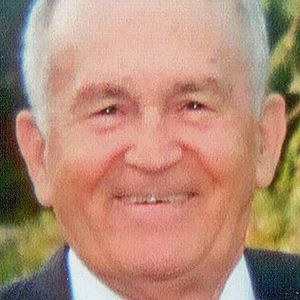 Roberto Nuñez Freytes