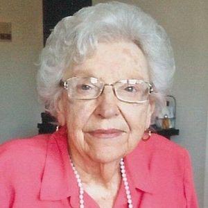 Lois J. Buchholz
