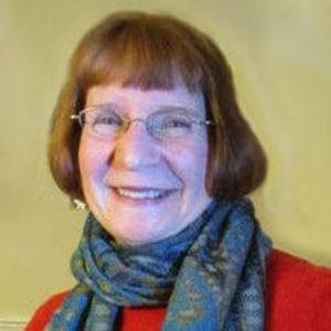 Linda Koning