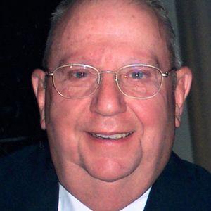 Paul G Maus