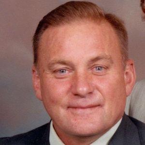 Marvin Richard Janney, Jr.