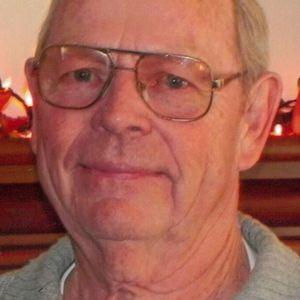 Lester Pufahl Obituary Photo