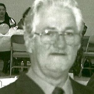 James W. Michael