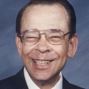 Mr. Kenneth A Ruppert
