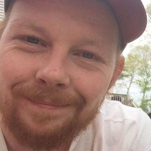 Justin M. Clement Obituary Photo