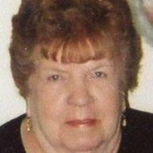 Sally A. Jackson