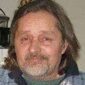 Brian R. Messier