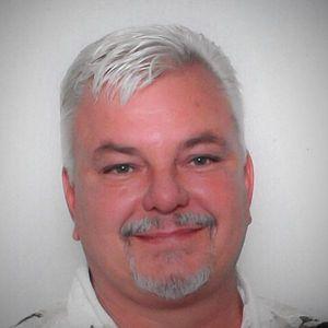 Mr. Kenneth Scott Beasley