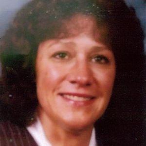Linda S. Landaal