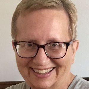 Margaret A. Donovan
