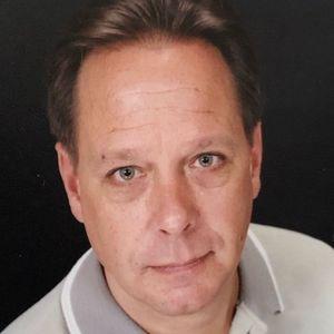 David Stanley Skrobel Obituary Photo