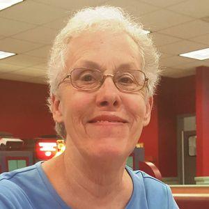 Julie J. Cloud