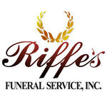 Riffe's Funeral Service, Inc.