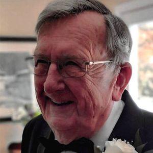 James C. Dale Obituary Photo