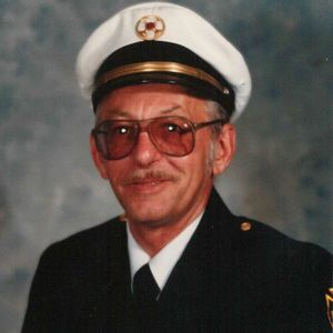 Mr. John Myron Zeleznik, Jr. Obituary Photo