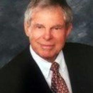 H. Stanley Huff