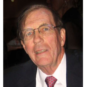 John  V.  Curry, Jr. Obituary Photo
