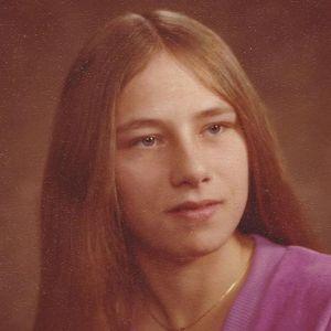 "Mrs. Cynthia  ""Cindy"" A. (Mendalka) Rubchinuk Obituary Photo"