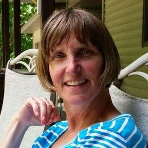 Helen Mosterd