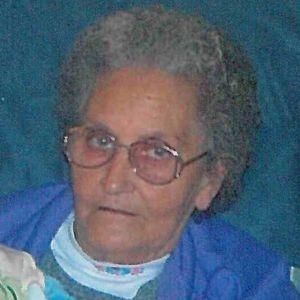 Mrs. Leoria Elliott