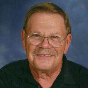 Mr.  John L. Reis