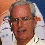 James D.  Mullen