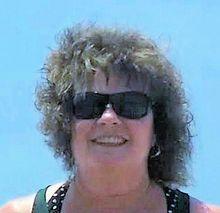 Cassandra J. Janoski, 58, December 19, 1960 - March 30, 2019, Oswego, Illinois