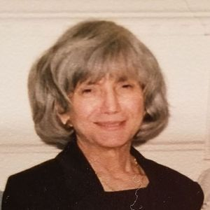 Mrs.  Anne T. (D'Agostino) Massaro