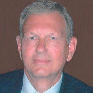 Robert J. Bairas