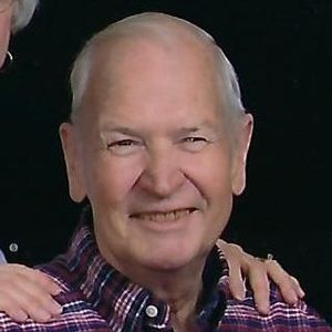 John W. Belda